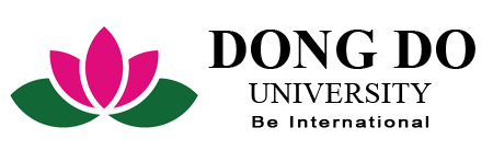HDIU Logo